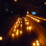 campus_illumination_2