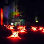 campus_illumination_4