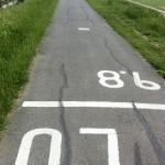 oota_cycling_road